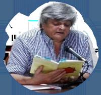 Alfredo Villegas Oromi